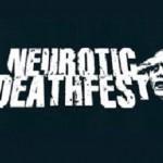 Neurotic deathfest