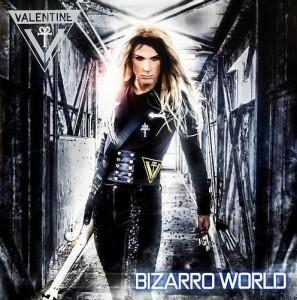 Robby-Valentine-Bizarro-World-297x300