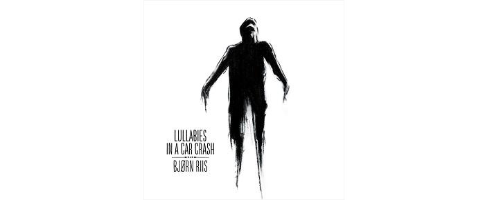 featured_lullabies