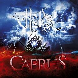 CAERUS-stage-3