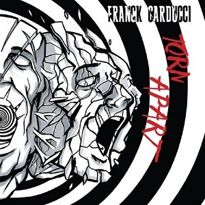 Franck-Carducci-Torn-Apart1
