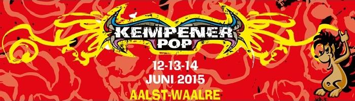 Kempenerpop-2015