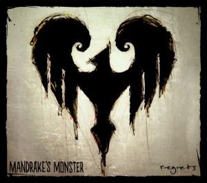 MM_'REGRETS'_Album_Cover_FRONT