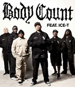 eflyer_BodyCount-web_1
