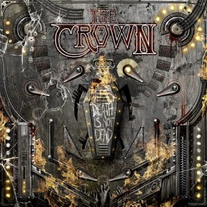 the-crown-death-is-not-dead-review