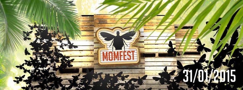 momfest