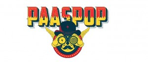 paaspop-logo