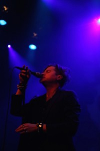 rivalsons-1
