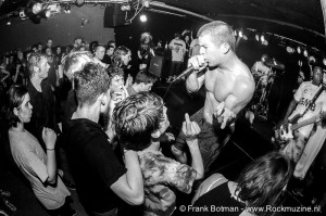 (2015-5-4) Turnstile + Hawser + Better Off-78- Turnstile