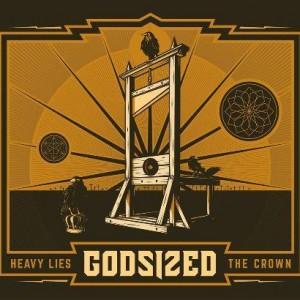 godsized