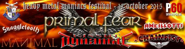 website_heavy_metal_maniacs_festival_2015