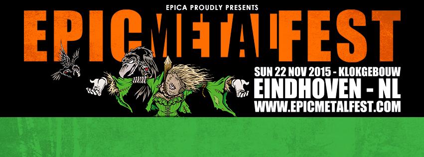 Apic Metal Fest