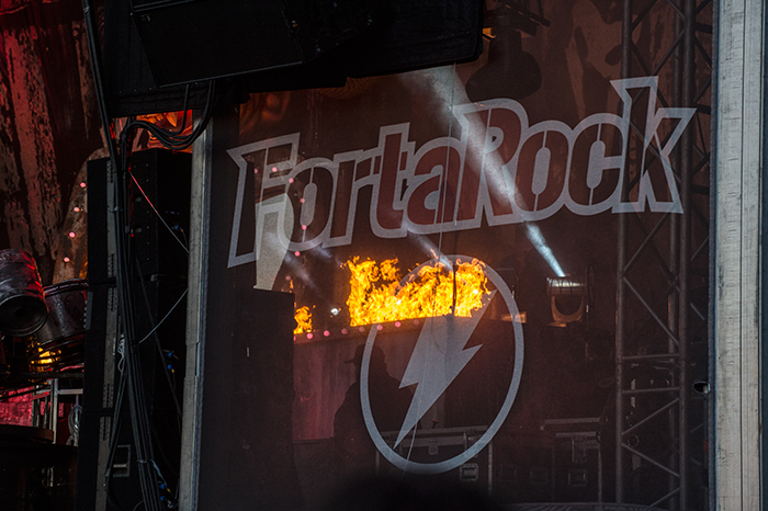 DSC_9546-01_rockmuzine_banner-artikel_forta-rock-2015