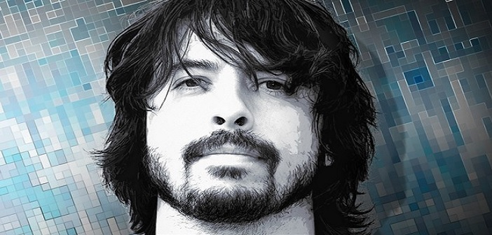 dave-grohl-702x336[1]