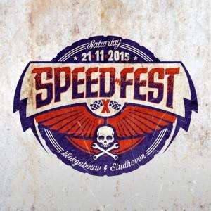 speedfest 2015