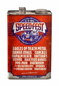 speedfest 27062015
