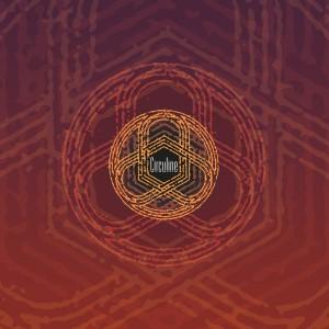 CIRCULINE_RETURN_CD_COVER_150dpi