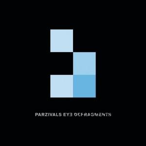 Parzivals Eye Defragments