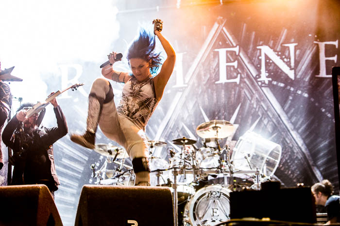 arch enemy 18-7-2015-7