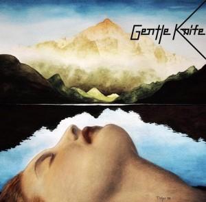 Gentle-Knife-2015-Gentle-Knife