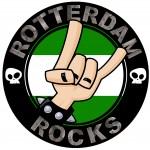 Rotterdam Rocks