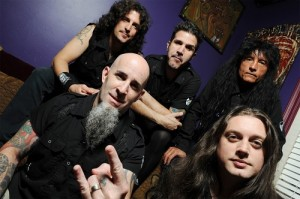 2015-10-24_promo_anthrax