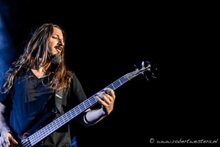 Joe Satriani-22
