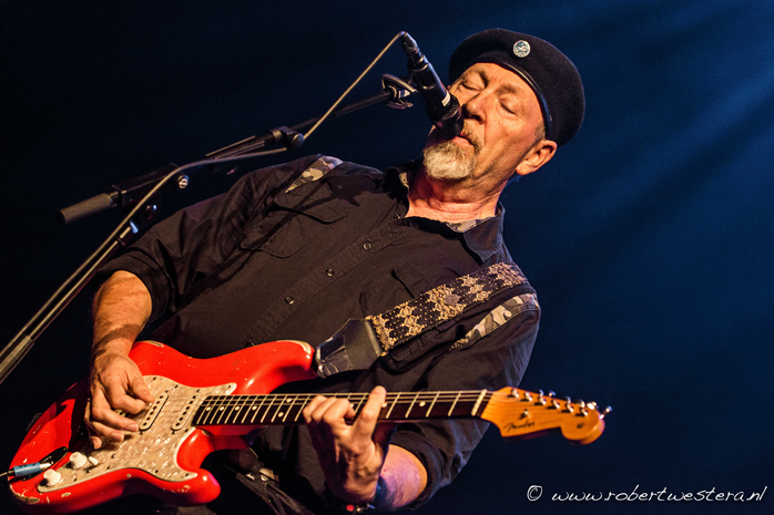 Richard Thompson-17