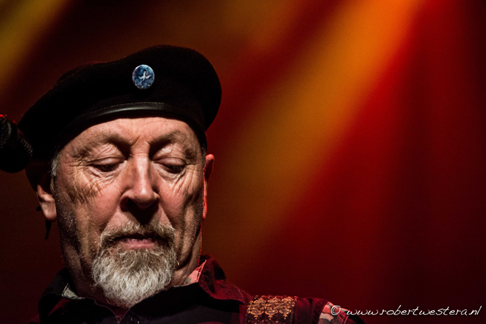 Richard Thompson-21