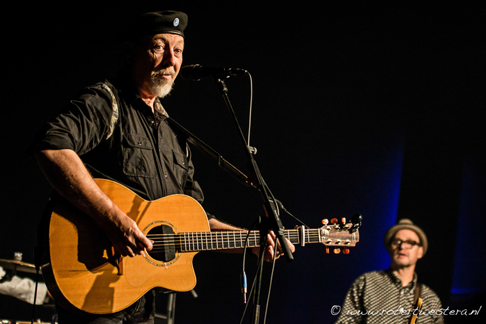 Richard Thompson-29