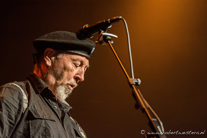 Richard Thompson-5