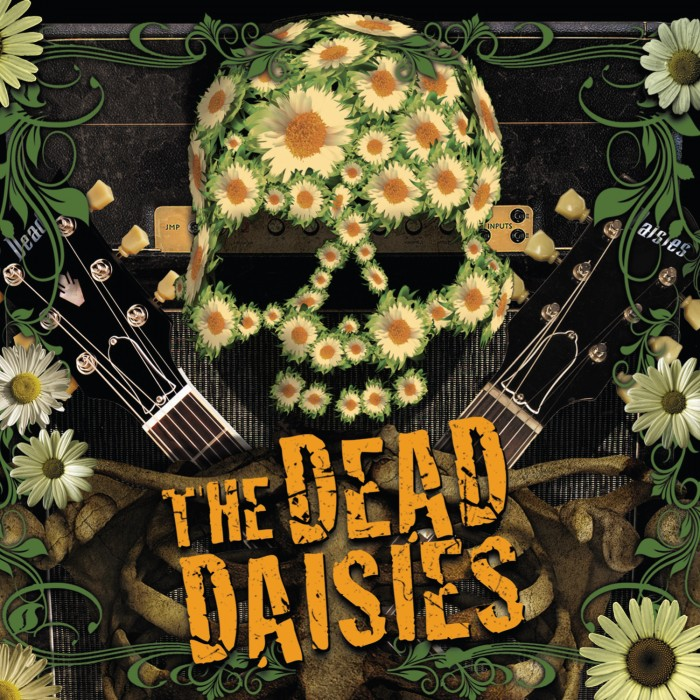The-Dead-Daisies-Album-Cover