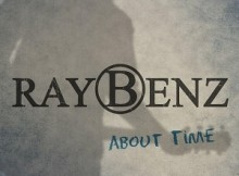Ray Benz