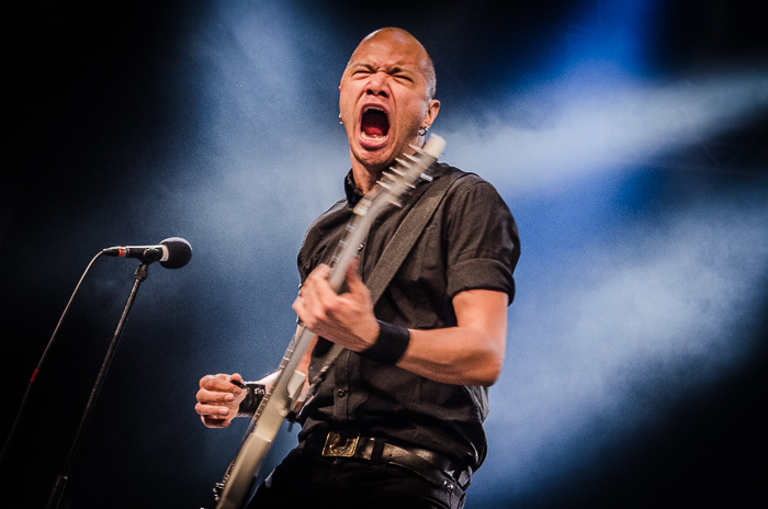 (2015-11-21) Speedfest-22 Danko Jones