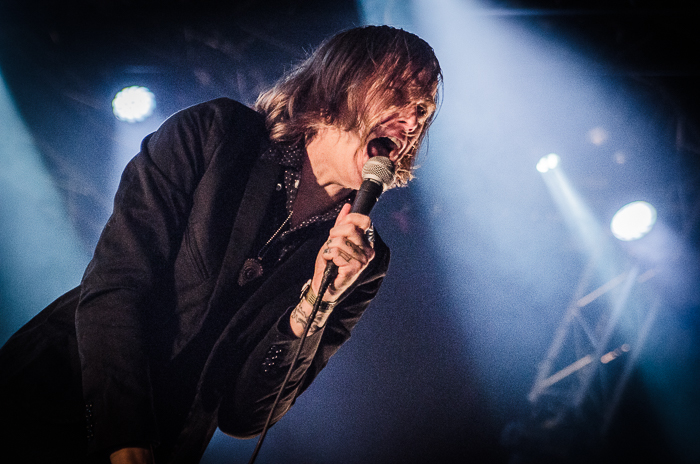 (2015-11-21) Speedfest-25 Refused
