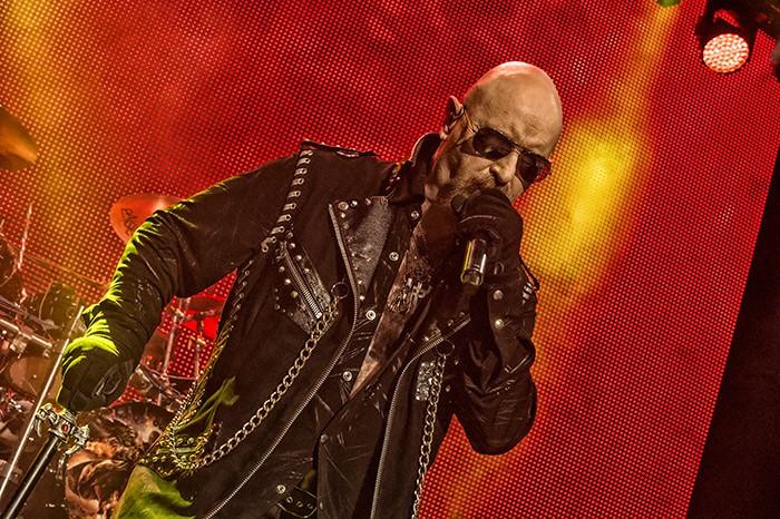 DSC_1514-02_Rockmuzine_Judas-Priest_20151117_Tilburg