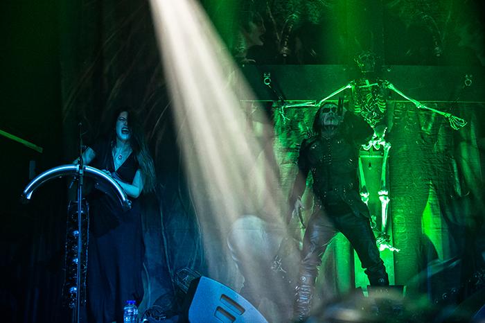 DSC_2413-02_rockmuzine_CradleofFilth_20151126_Tilburg