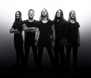 Katatonia_1Mb
