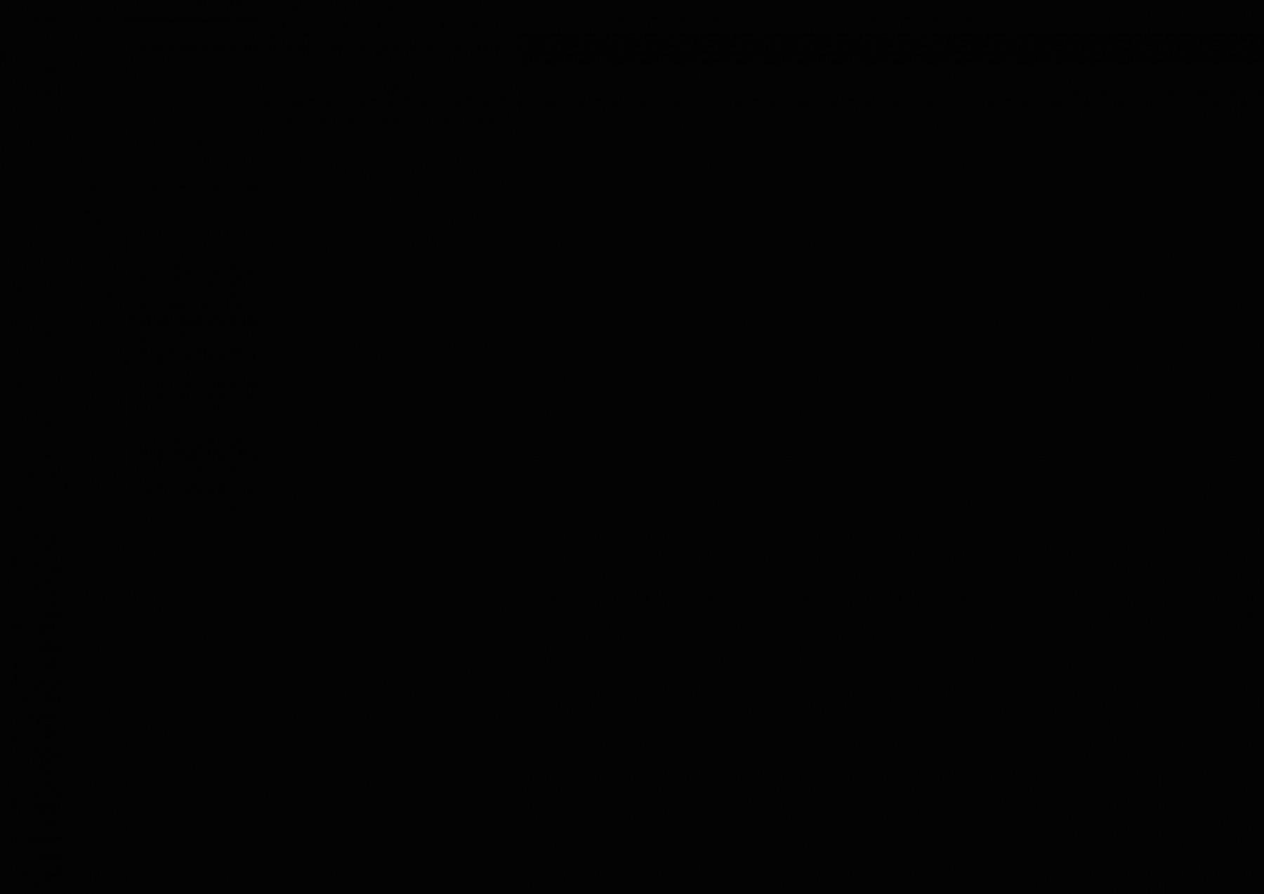 effen-achtergrond-zwart-1800[1]