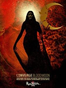 converge2