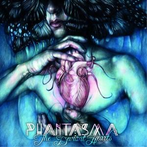 630_Phantasma_CMYK