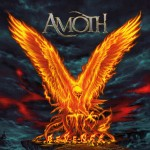 Amoth_Revenge_kansi