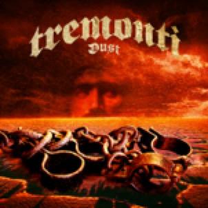 Mark Tremonti Dust