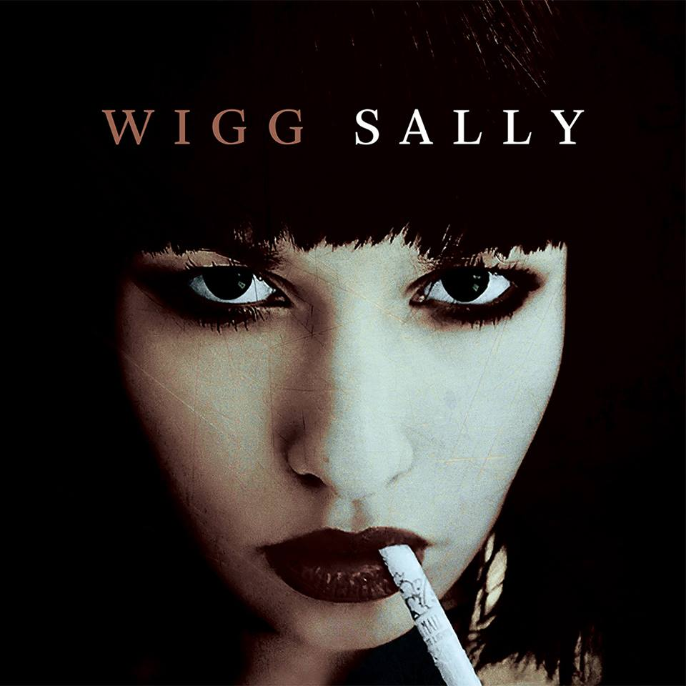 wigg_sally