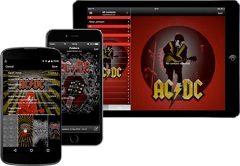 ACDC_Mail AC/DC