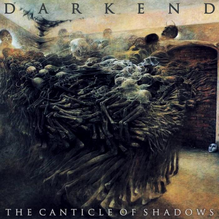 Darkend-Cover