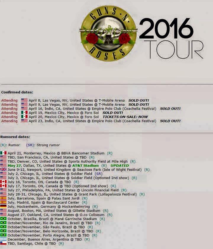 GNR-tour-dates