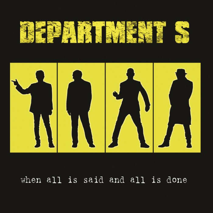 DEPARTMENT_S_COVER