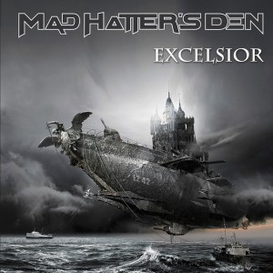 MHD_Excelsior_cdcover_640