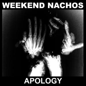 apology_1500